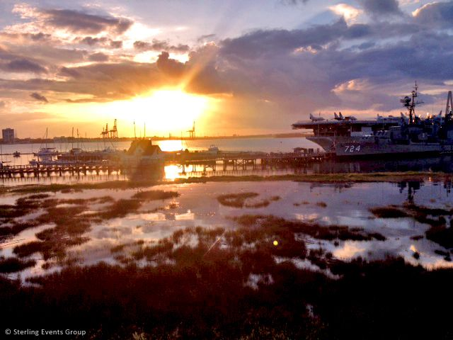 17 best things to do in charleston south carolina images for Charleston harbor fish house