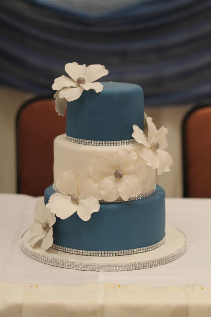 best wedding board royal blue images on pinterest blue