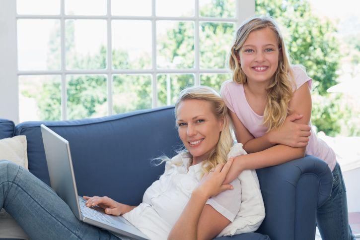 Hoteles Familiares: Apartahoteles Familiares: Libertad, Tranquilidad y Espacio
