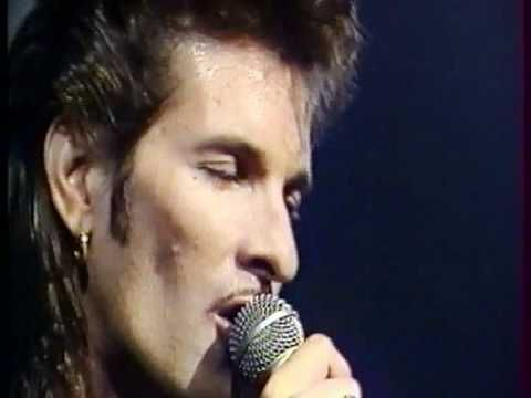 Willy DeVille - You Better Move On - YouTube / uploaded by Agnes ... thanks Agnes!!!!