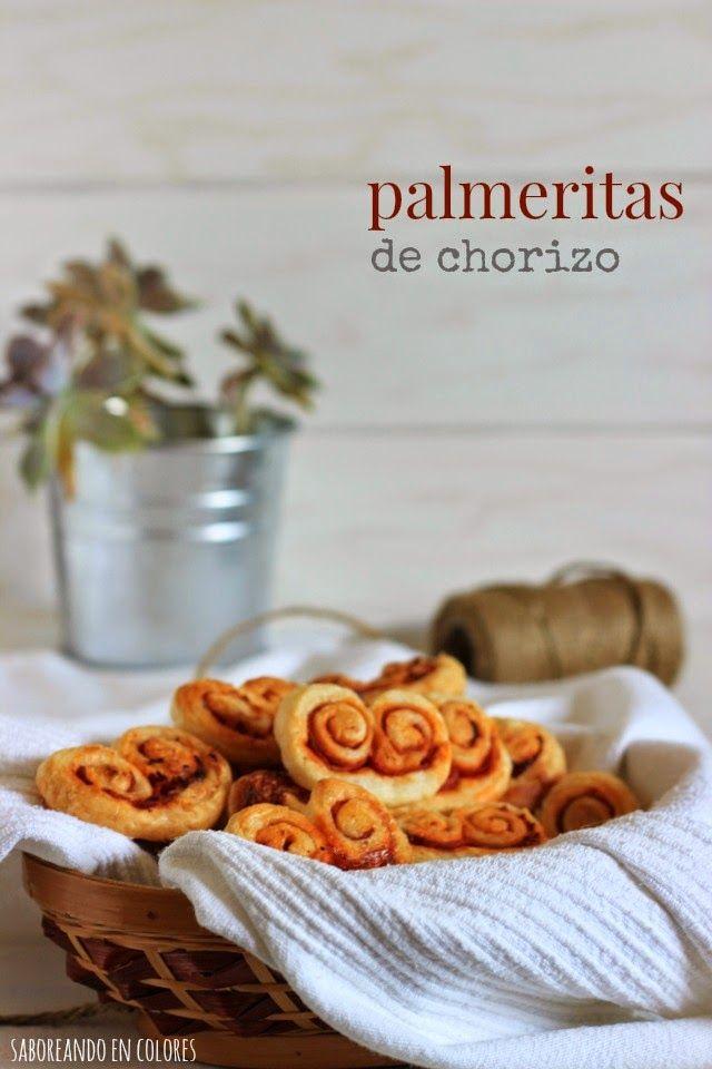 17 mejores ideas sobre comidas semanales en pinterest for Menus faciles y sanos
