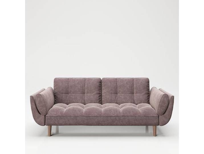 Schlafsofa Scarlett In 2020 Sofa Mit Bettfunktion Sofa 2er Sofa