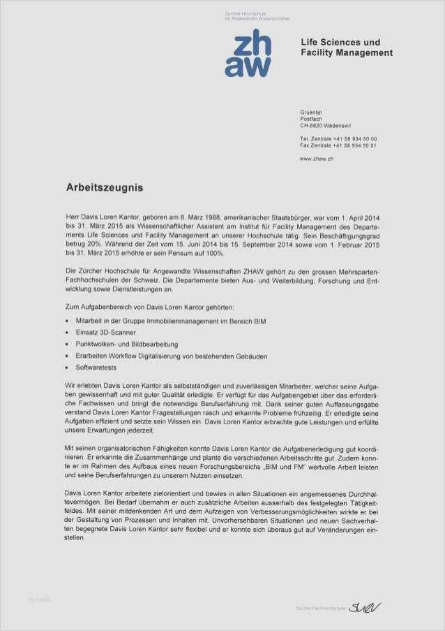 Qualifiziertes Arbeitszeugnis Vorlage 34 Wunderbar Gut Designt Sie Konnen Adaptieren Fur Ihre In 2020 Arbeitszeugnis Vorlagen Word Vorlagen