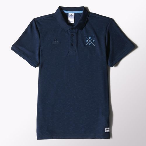 real madrid polo navy Real Madrid Official Merchandise Available at www.itsmatchday.com