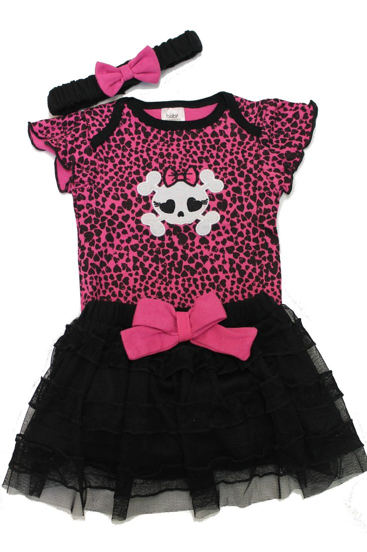Best 25  Baby girl clothes uk ideas on Pinterest
