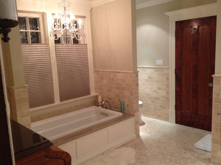 Image Result For Bathroom Floor Tile