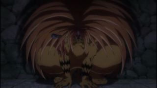 Download Manga Ushio Tora 01 Subtitle Indonesia http://manga.downloadmaniak.com/2016/04/download-manga-ushio-tora-01-sub-indo.html