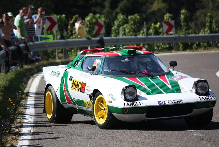 1974-alitalia-lancia-stratos-hf