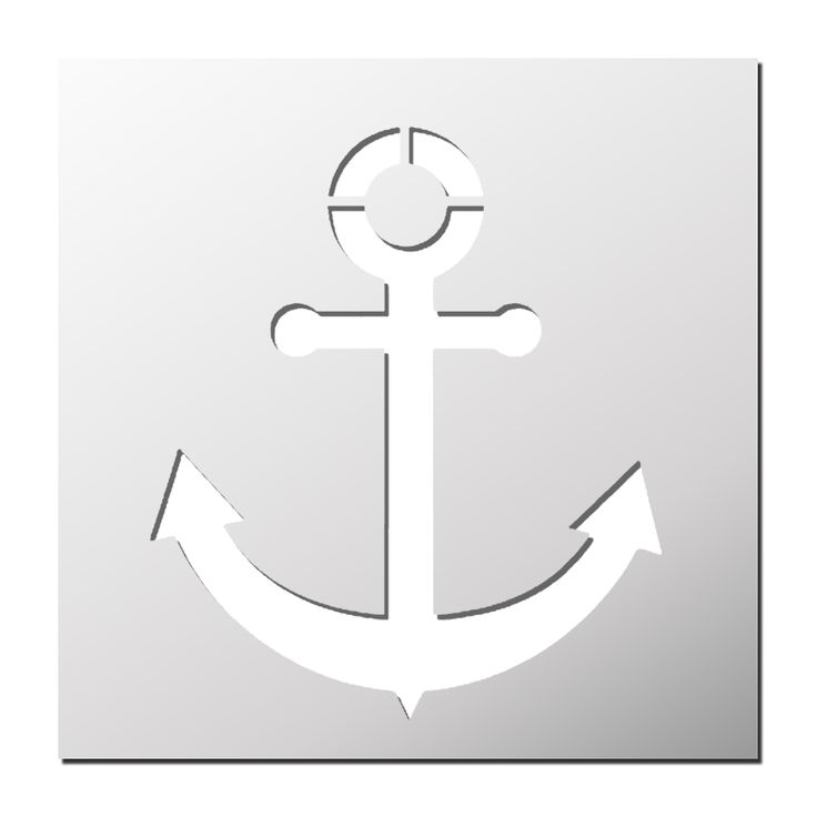 Les 25 meilleures id es de la cat gorie ancre de bateau sur pinterest ancre de la marine - Ancre bateau dessin ...