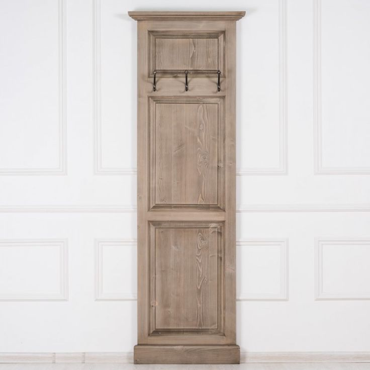 Вешалка Vivien - Прихожая - Прочая мебель - Мебель по комнатам
