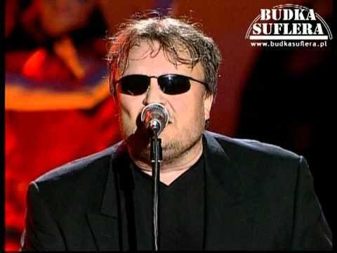 Budka Suflera - Takie tango (Opole 2004)