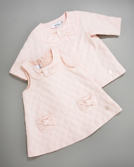 Baby Dior <3