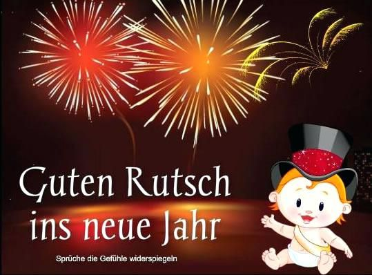 Frohes Fest Guten Rutsch Englisch #FrohesFestGutenRutschEnglisch ...
