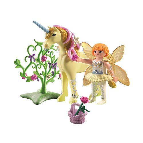 Les 16 Meilleures Images Du Tableau Delfinki ♥ Playmobil