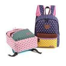 anime çocukların sırt çantası karikatür ayı çocuklar okul çantası sevimli bebek omuz çantası anaokulu schoolbag erkek ve kız bg326(China (Mainland))