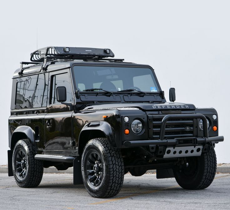 173 Best Land Rovers For Sale Images On Pinterest: Best 25+ Defender 90 For Sale Ideas On Pinterest