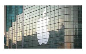 Alors ? Toujours Apple Addict ? Et microsoft ? Et HP ? Et les autres ? Que font-ils ?