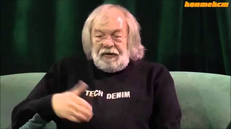 Сергей Стрижак.Почему запрещают факты о реальном прошлом РУСОВ ? Часть 1