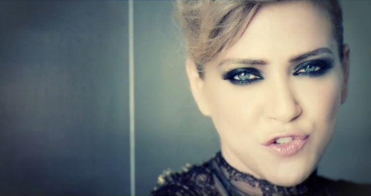 conchita eurovision 2014 performance