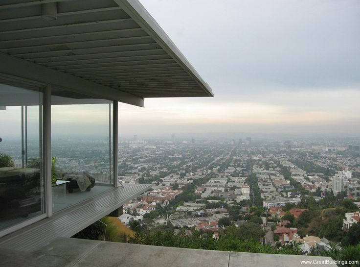 Stahl House  Case Study House        Los Angeles Conservancy     Photographs   The Most Influential Images of All Time Case Study House       Stahl House   Pierre Koenig          Declared a