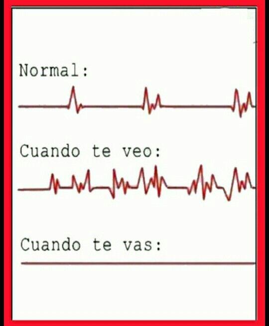 Tarjetas de amor                                                                                                                                                                                 Más #Cartasdeamor
