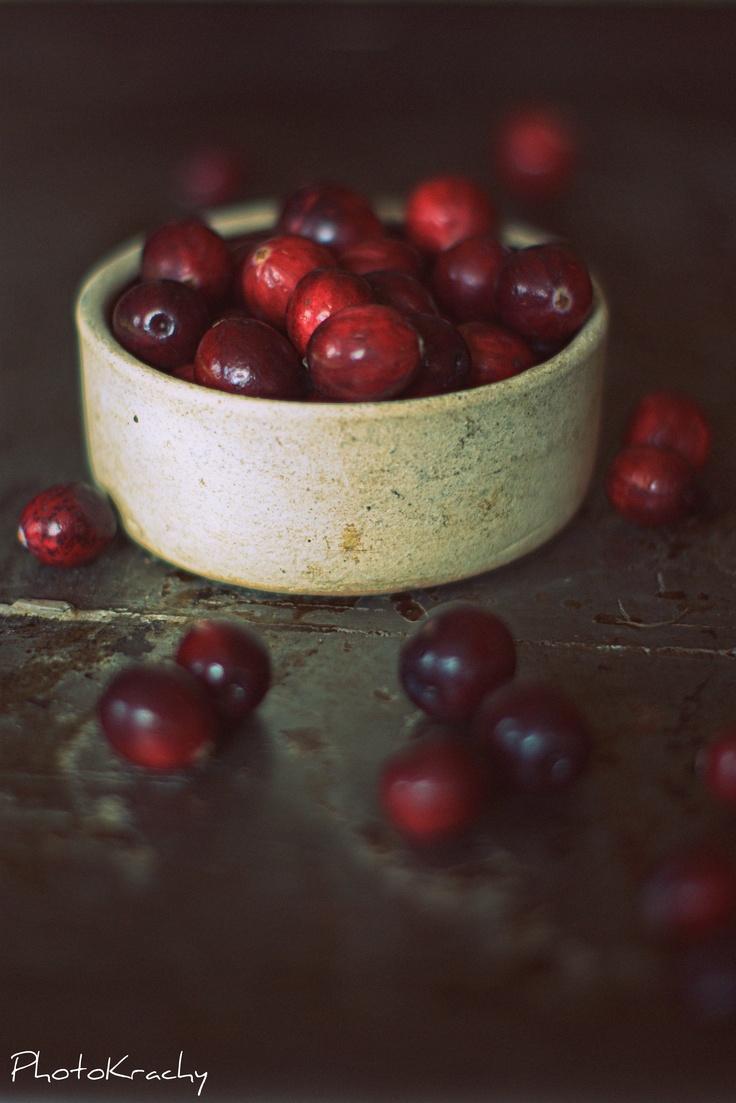 best crimson images on pinterest
