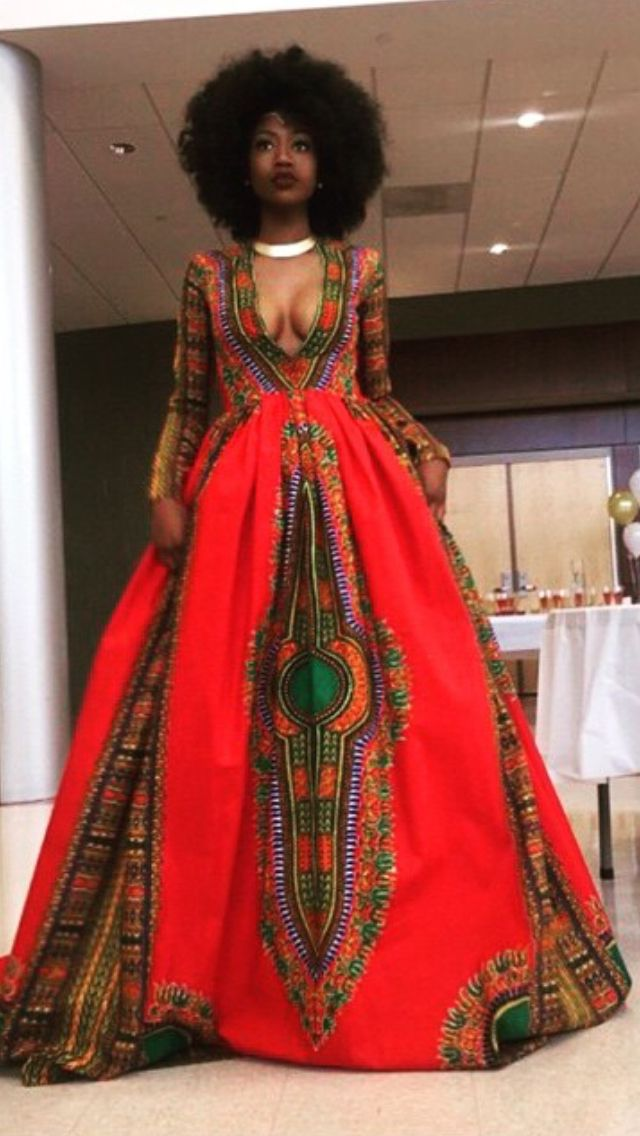 25 Best Ideas About Dashiki Dress On Pinterest