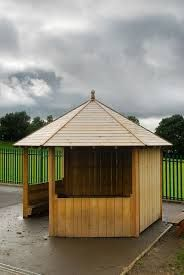 Image result for garden gazebos with disability access