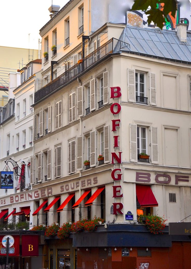 bastille restaurant reviews