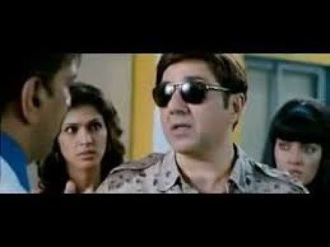 Free Lootere | Sunny Deol | Naseeruddin Shah | Full Bollywood Action Movie Watch Online watch on  https://free123movies.net/free-lootere-sunny-deol-naseeruddin-shah-full-bollywood-action-movie-watch-online/