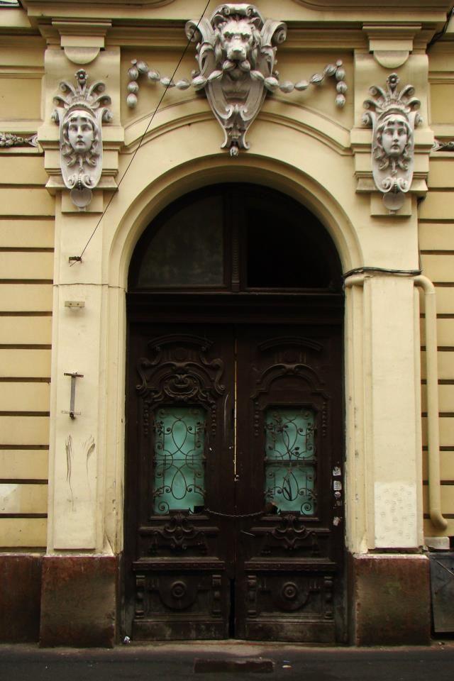 Cluj.com