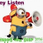 Happy New Year 2016 Funny Images :  This is our best collection of Happy New Ye