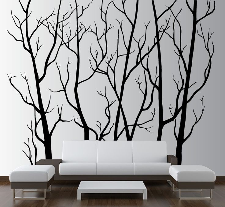 22 best family tree decals images on Pinterest Family trees