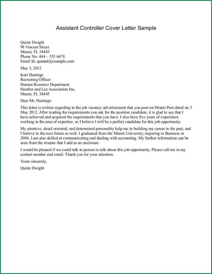 23 dental assistant cover letter in 2020 cover letter