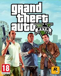 Here you will learn how to get full version of GTA 5 PC download for free. There is also a video on this page that shows you how to get Grand Theft Auto V free download for PC