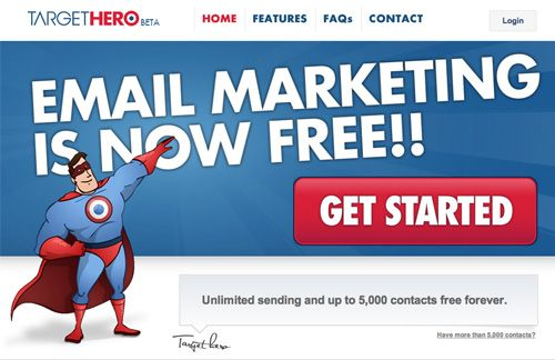 20 Free And Essential Email Marketing Tools And Resources