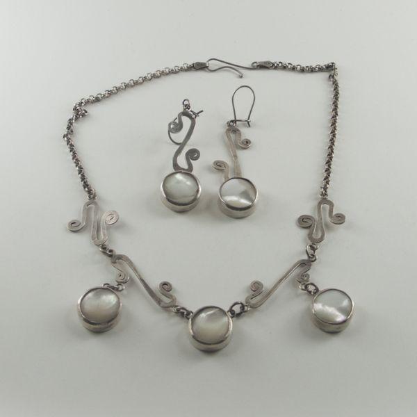 Takım (Set) - ZFRCKC Jewelry - www.zfrckc.com