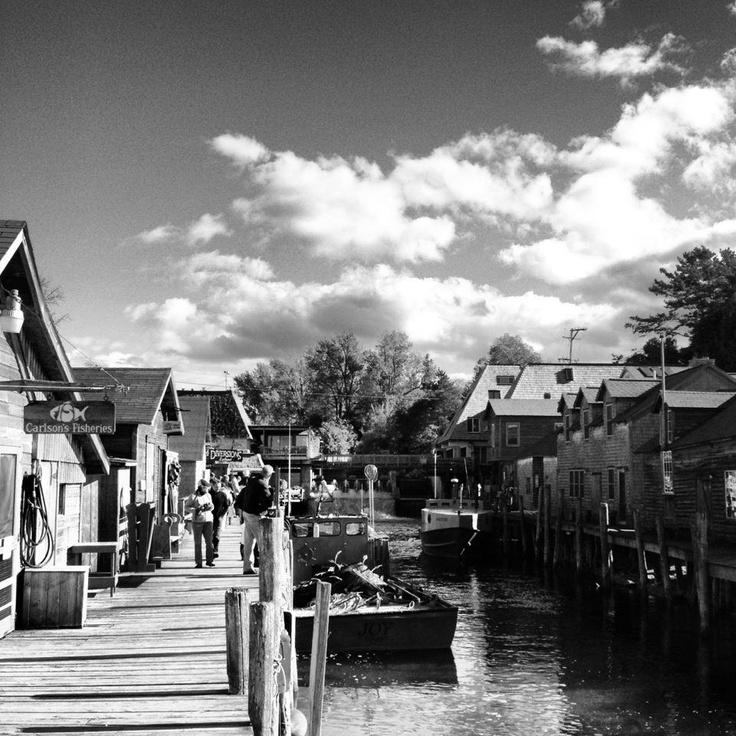 37 best thibodaux louisiana images on pinterest for Fish town usa