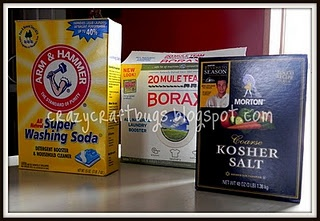 Dish Soap: Homemade Dishwasher Detergent, Craft Bugs, Citric Acid, Cup Kosher, Cleaning Tips, Cup Citric, Dishwashers, Fresh Fruit