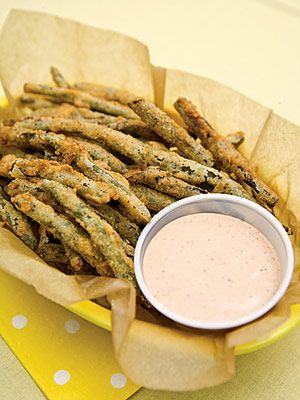 Fried+Green+Beans