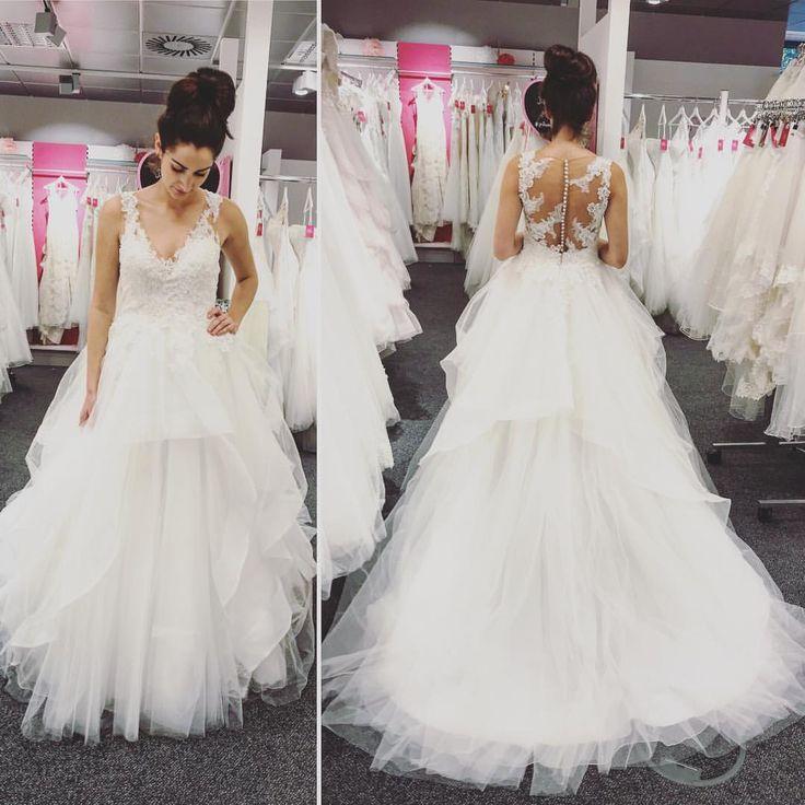 21 best Princess Dresses @ Princess Dreams images on Pinterest ...