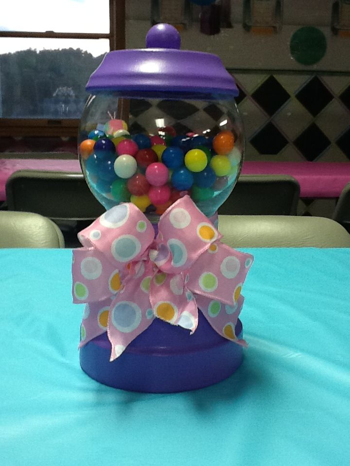 Best images about gumball machine crafts on pinterest
