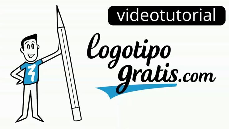 Como hacer un logotipo gratis