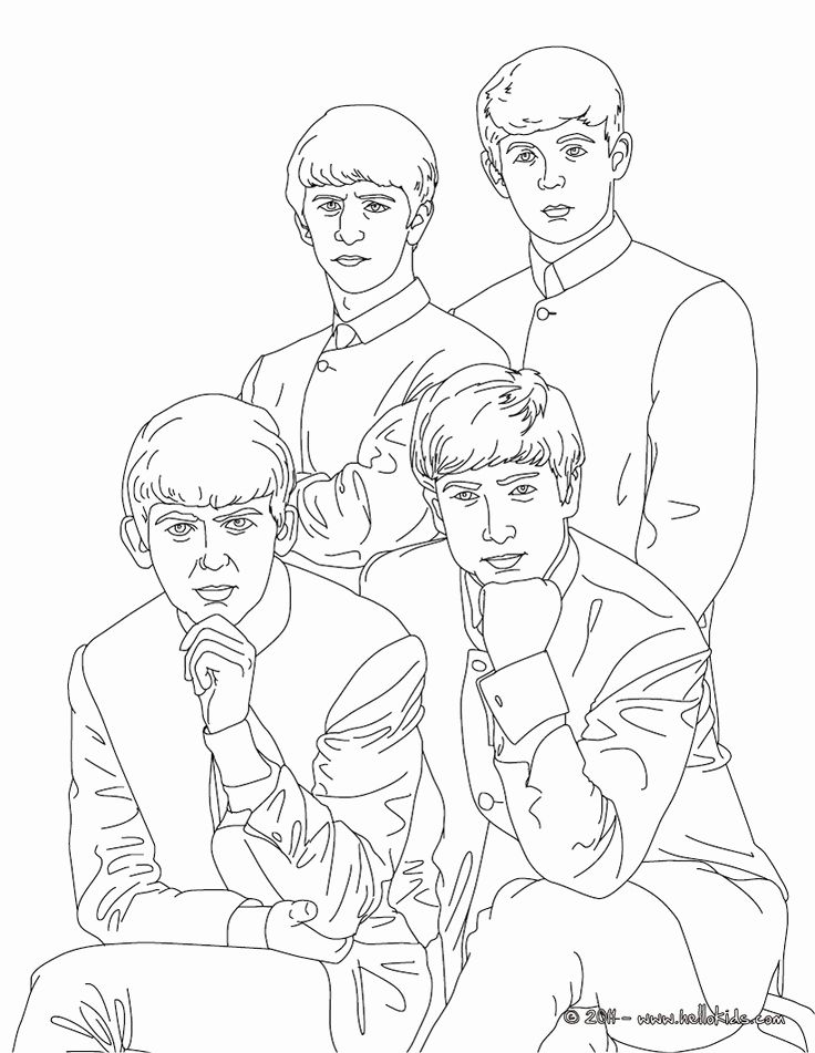 Yellow Submarine Coloring Pages Luxury Beatles Yellow Submarine Coloring Page Coloring Home In 2020 Coloring Pages People Coloring Pages Free Coloring Pages