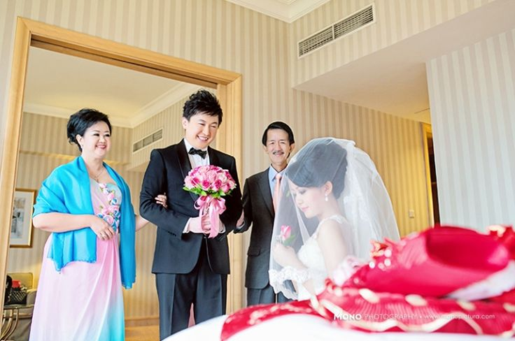 wedding_jakarta_monophotography_hengky_mirita23