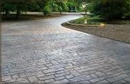1000 Images About Driveway Ideas On Pinterest