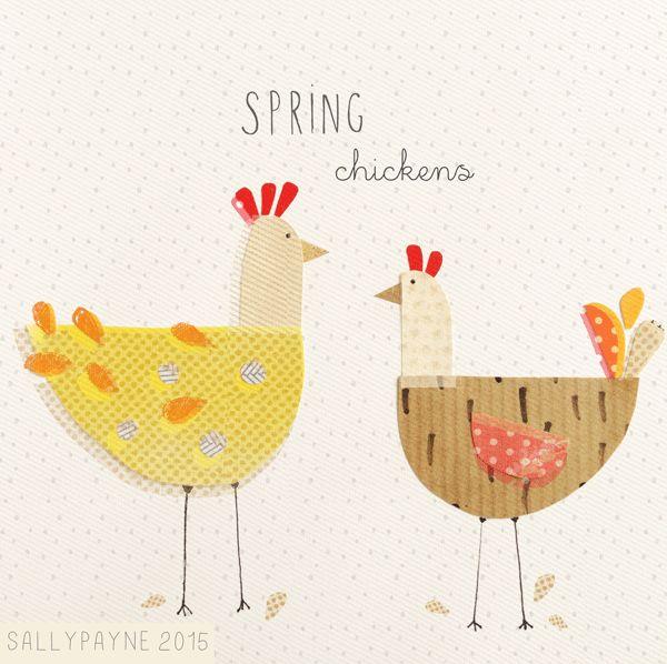 springchickens