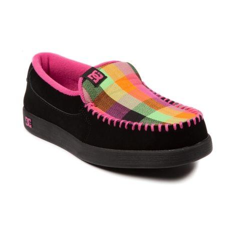 Journeys Mens Dc Shoes
