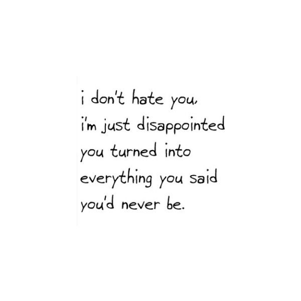 Heartbreaking Quotes, Heartbroken Quotes, Sad Love Quotes ❤ liked on Polyvore