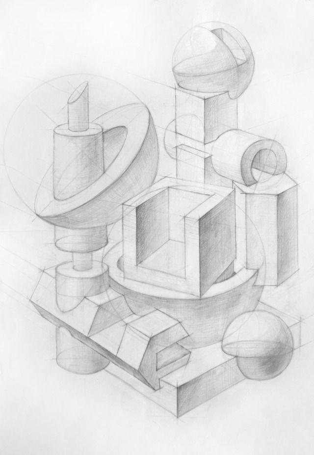 композиция из фигур геометрических: 15 тыс изображений найдено в Яндекс.Картинках